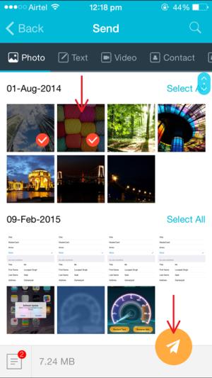 select-photos-files-texts-contacts-videos