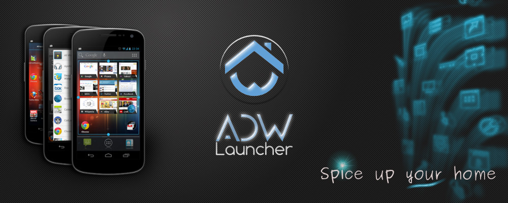 banners_web_adw1