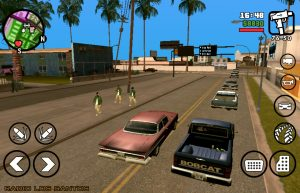 download gta sa apk data