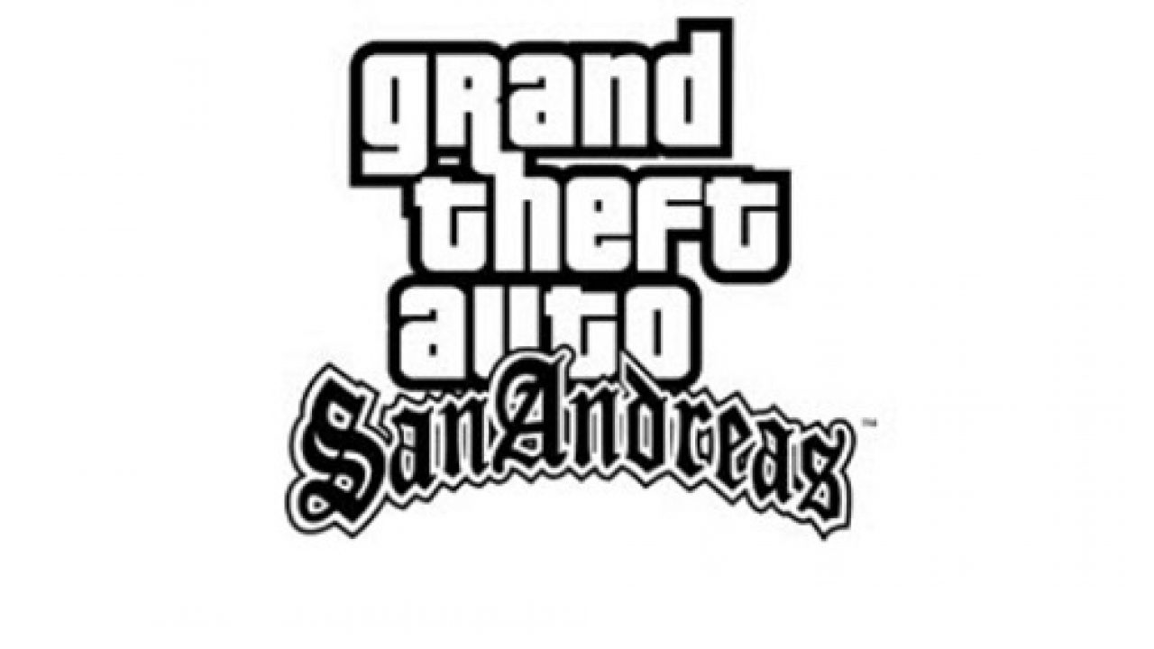 Download GTA San Andreas Apk SD Data Free for Android