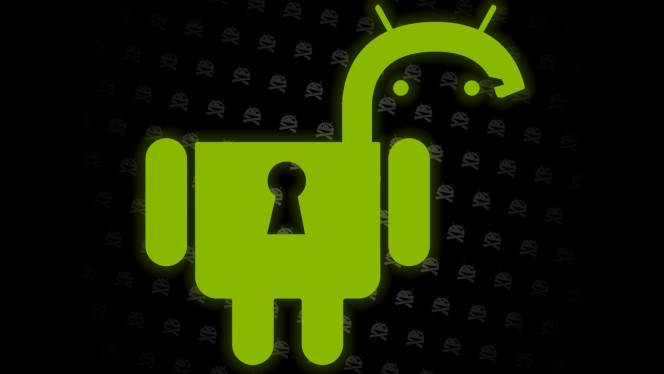 Android-Root-664x374