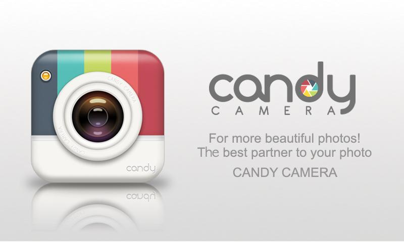 candy-camera-for-selfies