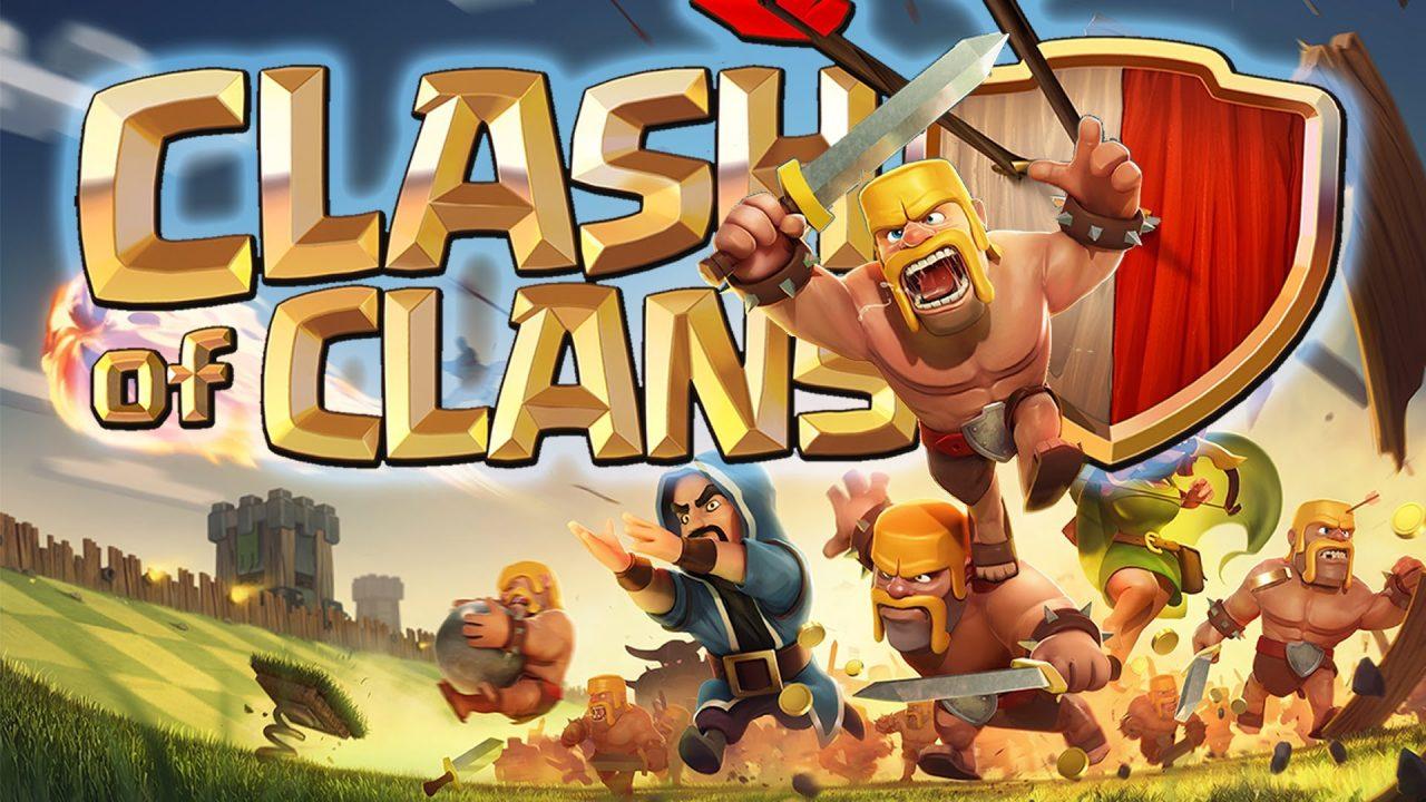 tutuapp apk download clash of clans