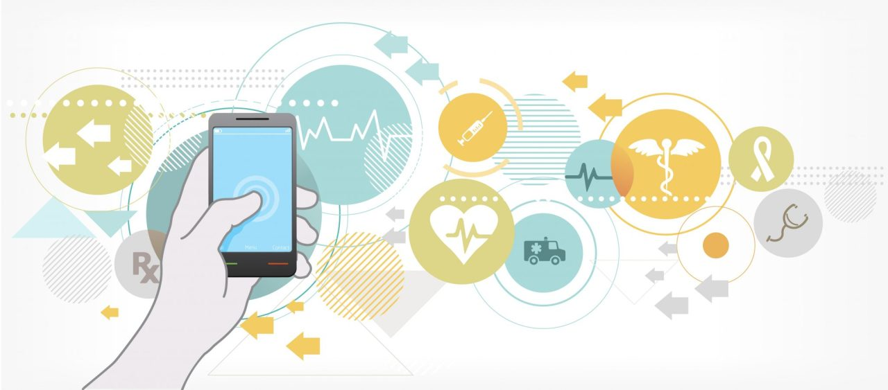 Health and Fitness Apps for Android
