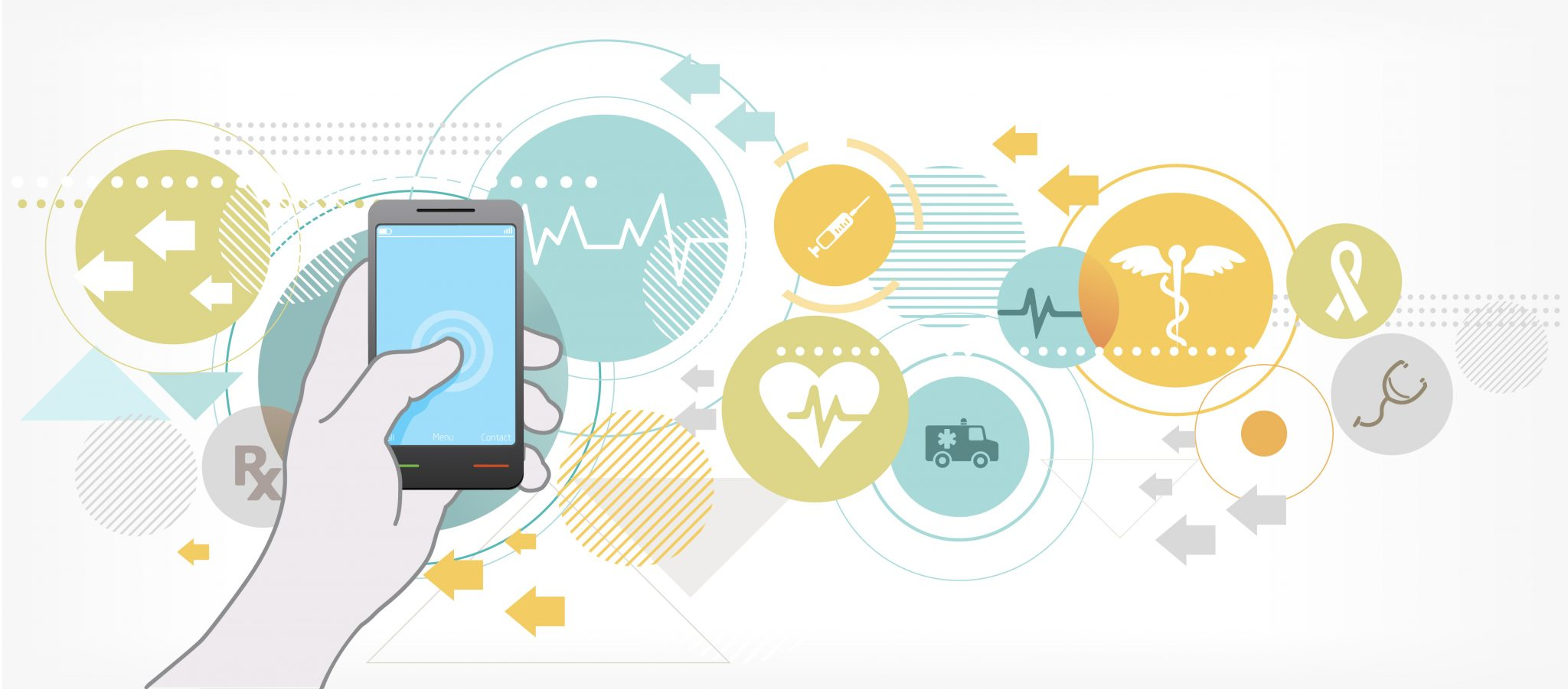 5 Most Useful Health And Fitness Apps For Android 2016