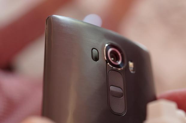 G5 camera