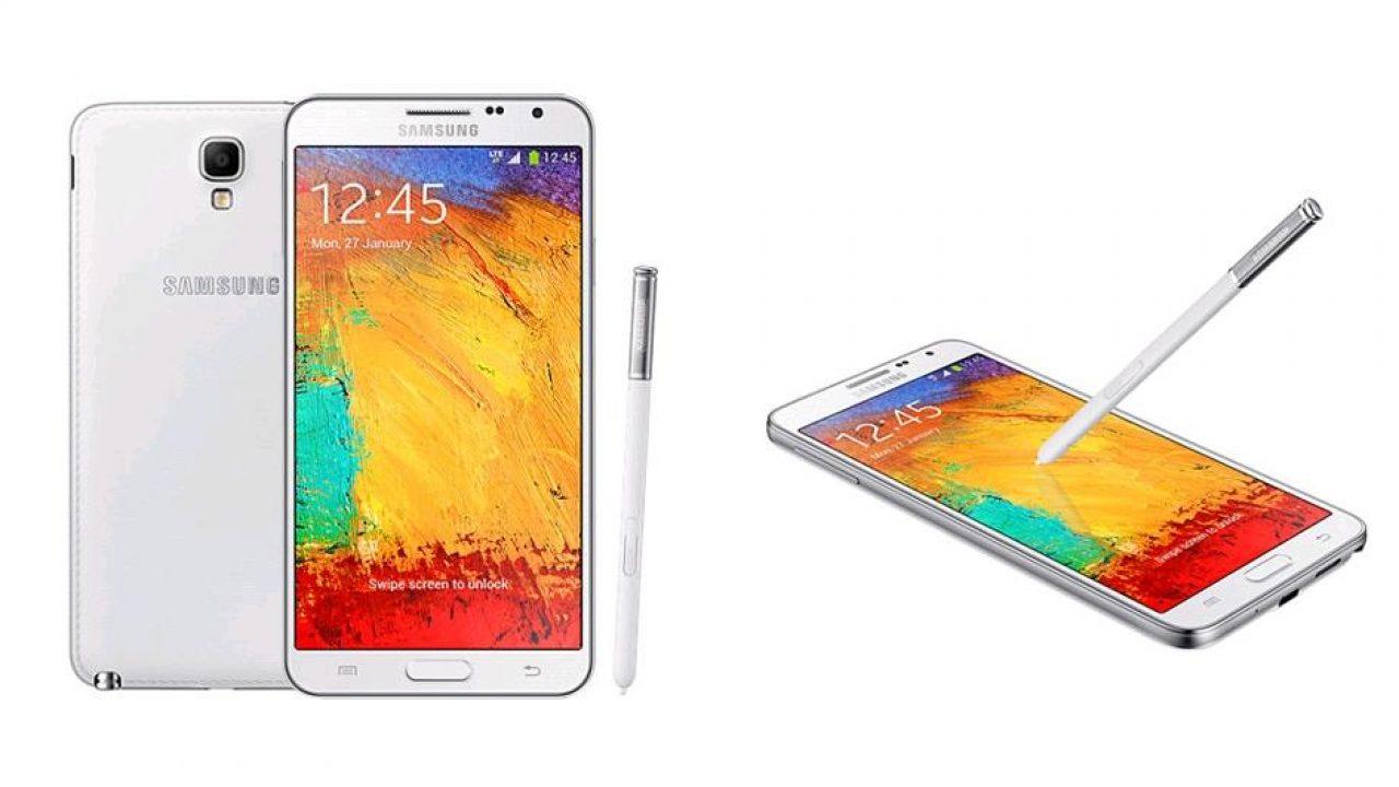 Root Galaxy Note 3 Neo N750 or N7505 (Lollipop~Kitkat