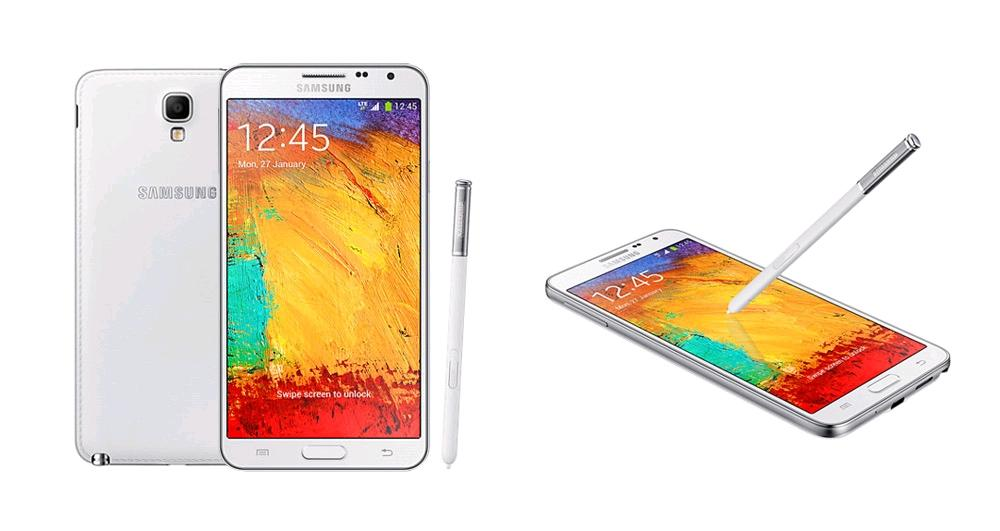 The Galaxy Note Shows That You Can Live without PC