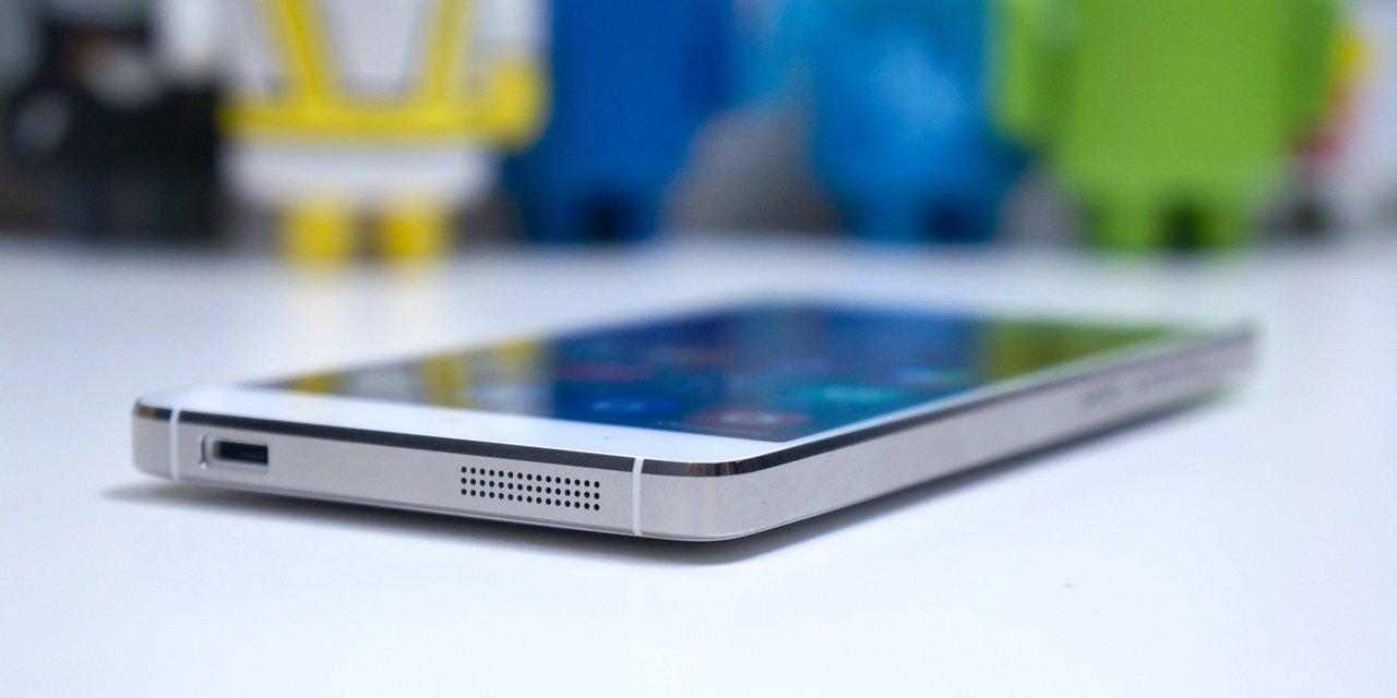 Xiaomi Mi 5 Review and Specs