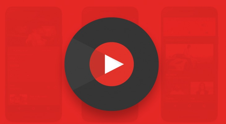 Music Downloading Apps Android