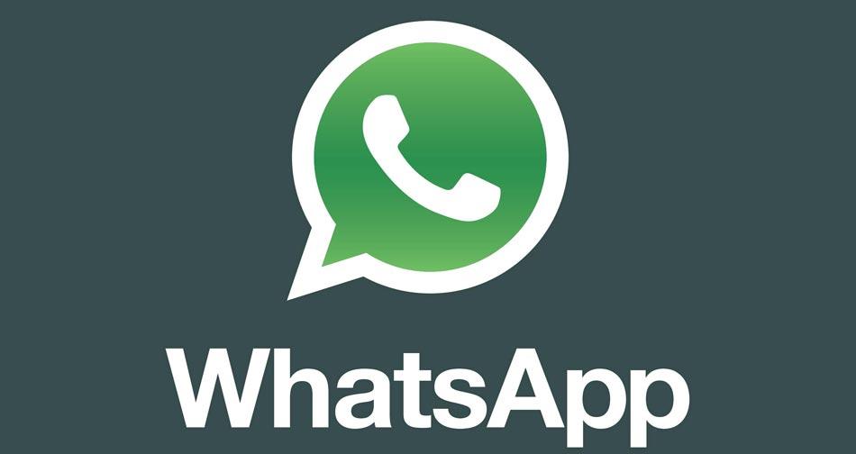 whatsapp problems solution