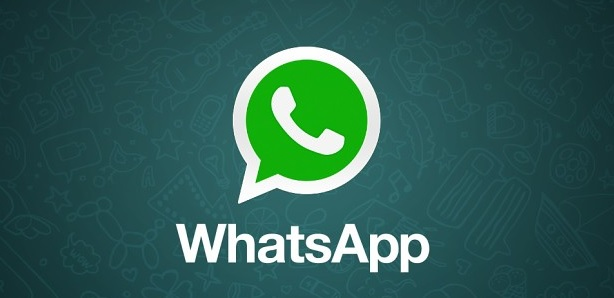 whatsapp can't connect
