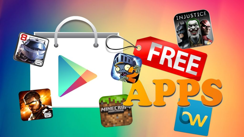 Apk download for free
