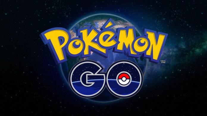 Pokeman Go Jailbreak Detection Bypass