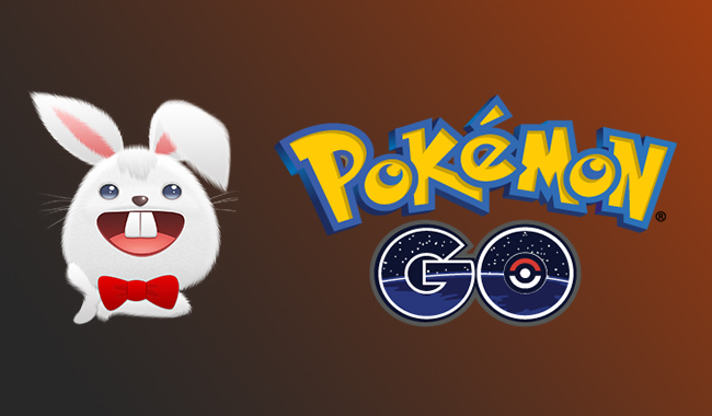 pokemon go 0.37.0 with tutuapp hack