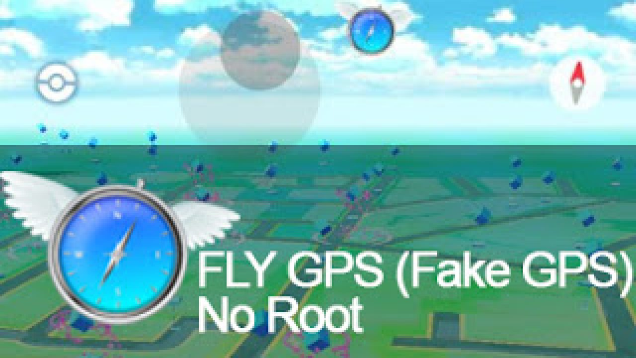 Failed To Detect Location 12 Fly Gps 2019