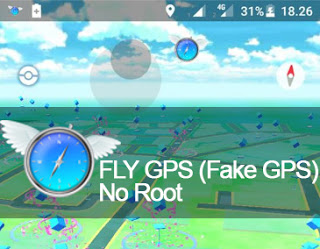 latest pokemon go apk hack