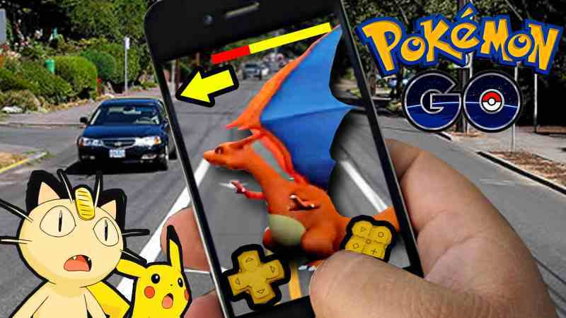 pokemon-go-no-walking-hack-android-ios