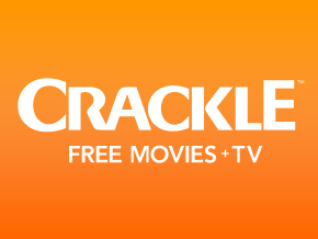 crackle-small-logo