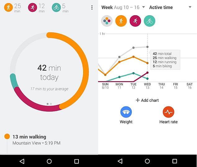 google_fit_app_screenshots_play_store
