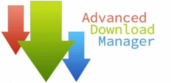 Advanced Download Manager 5.1.2 apk
