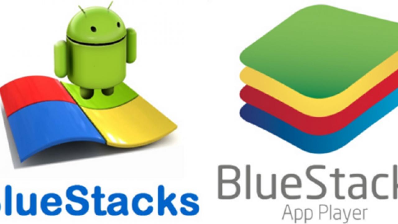 Download Bluestacks Offline Installer for Windows & Mac
