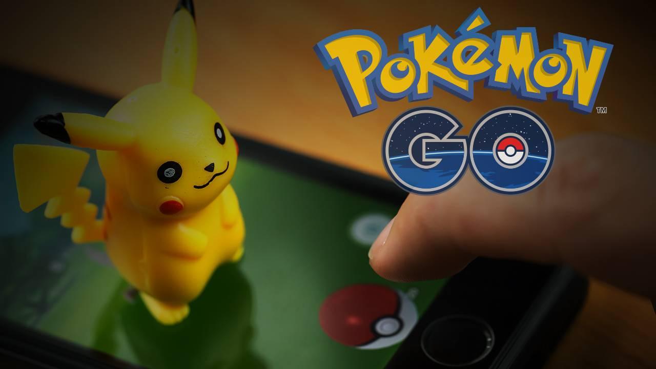 pokemon go 1.19.1 and 0.49.1