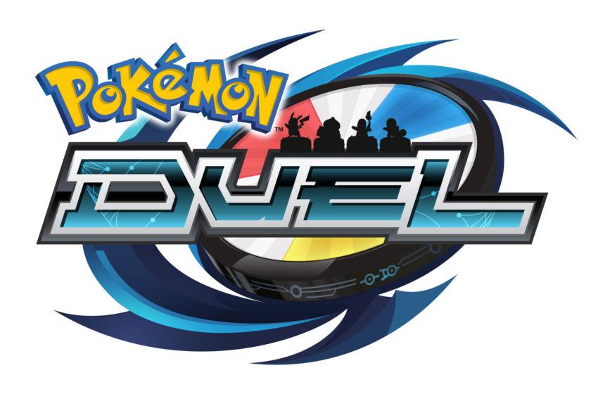 download pokemon duel