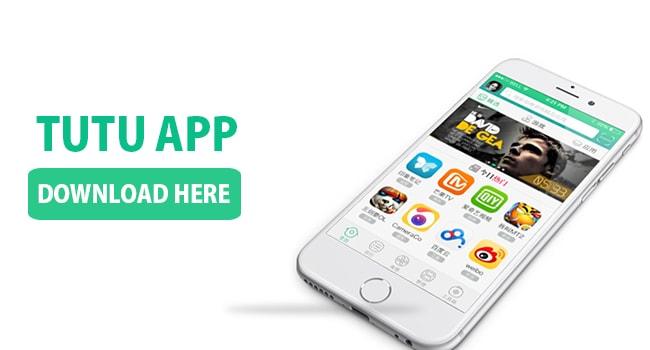 download tutuapp for ios 11