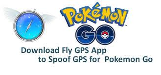 Pokemon go joystick apk download