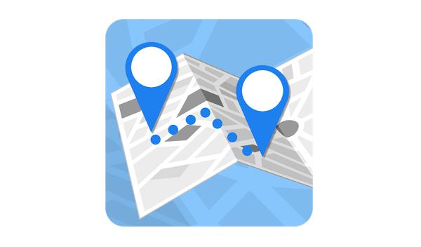 fake location go spoofer free