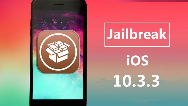g0blin ios 10.3.3 jailbreak ipa