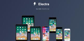 electra ipa