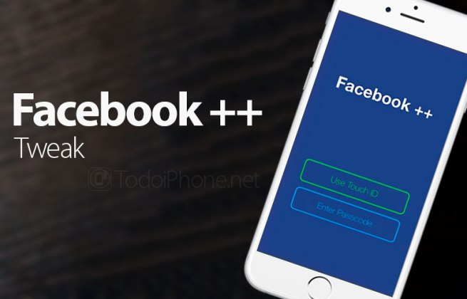 facebook++ ipa download