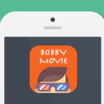 bobby movie ipa ios