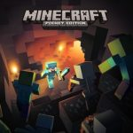 minecraft pocket edition ipa ios free