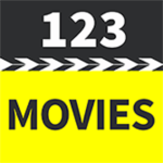 123 movies ipa ios