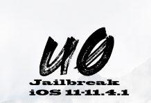unc0ver 3.0.0 ipa jailbreak