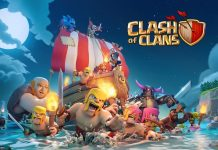 PlenixClash ipa ios