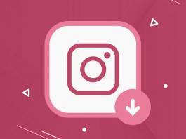 instagram rocket ios 13 download