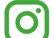 instagram rhino ipa