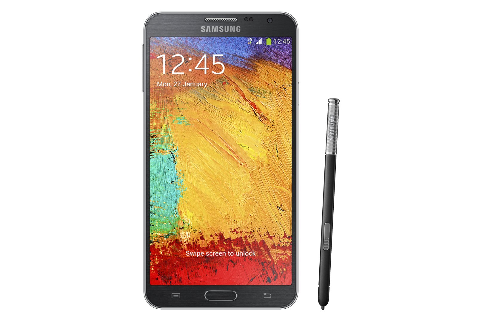 lineageos 17.1 android 10 galaxy note 3