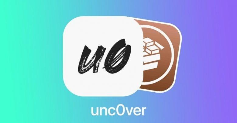 unc0ver 4.0.3 ipa