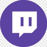 twitch++ ipa