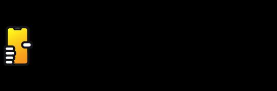droidopinions