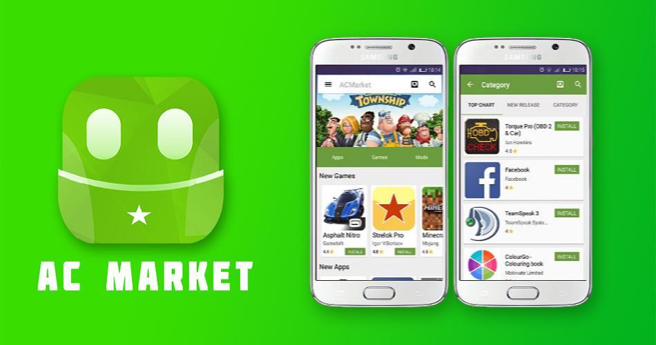 Cracked android apps free