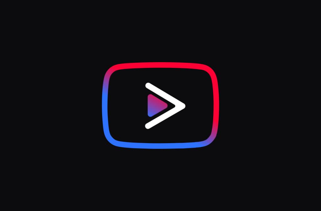 youtube vanced ipa